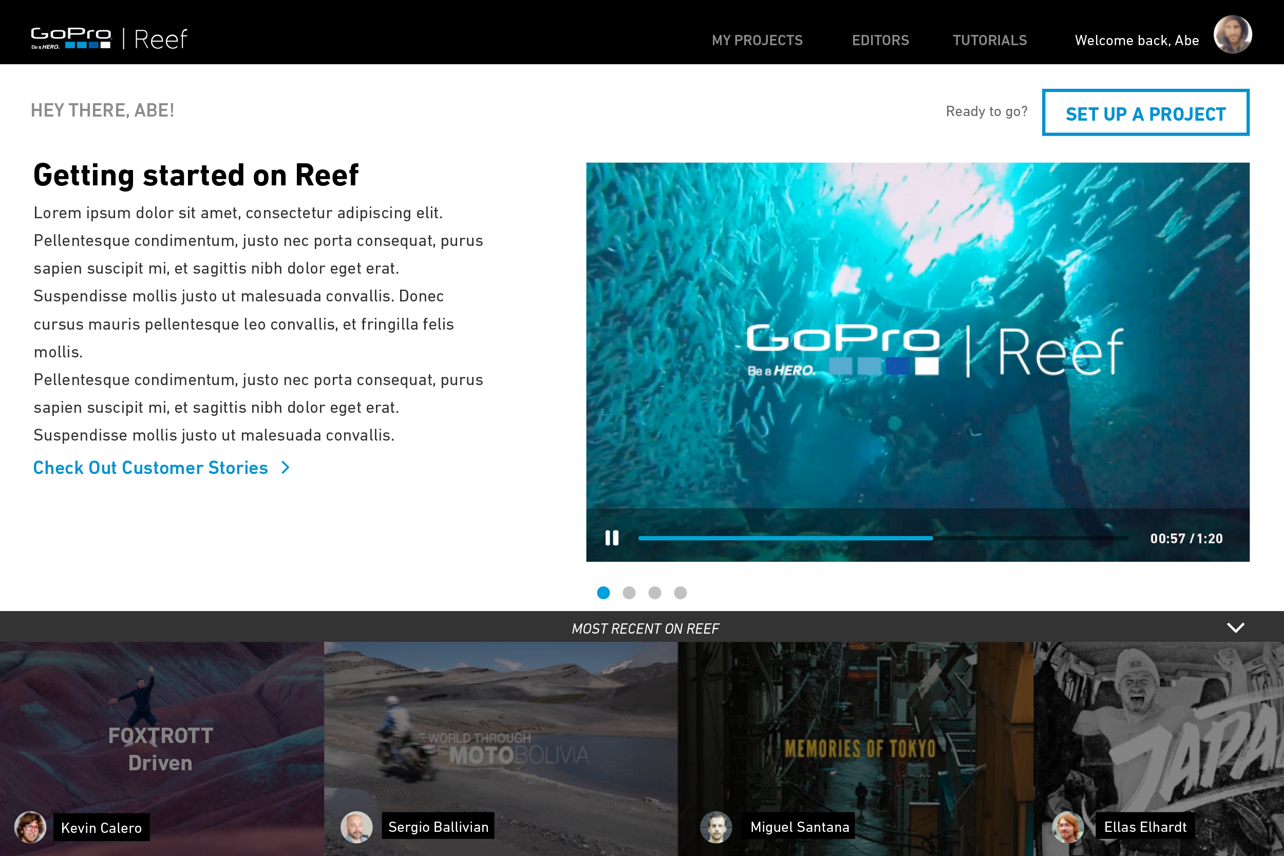Reef_cover